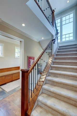 Photo 45: 3830 10 Street SW in Calgary: Elbow Park Detached for sale : MLS®# A1150185