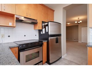 """Photo 7: 601 1551 FOSTER Street: White Rock Condo for sale in """"Sussex House"""" (South Surrey White Rock)  : MLS®# R2312968"""