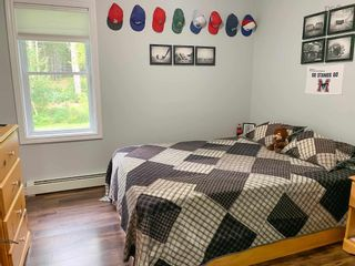 Photo 15: 11369 Highway 3 in Centre: 405-Lunenburg County Residential for sale (South Shore)  : MLS®# 202123535