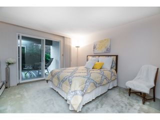 """Photo 10: 101 1351 MARTIN Street: White Rock Condo for sale in """"Dogwood Building"""" (South Surrey White Rock)  : MLS®# R2414214"""