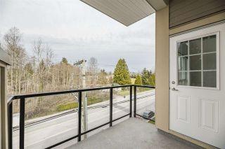 "Photo 16: 419 10688 140 Street in Surrey: Whalley Condo for sale in ""TRILLIUM LIVING"" (North Surrey)  : MLS®# R2558611"