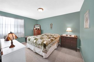 Photo 9: 33947 GILMOUR Drive in Abbotsford: Central Abbotsford House for sale : MLS®# R2436671
