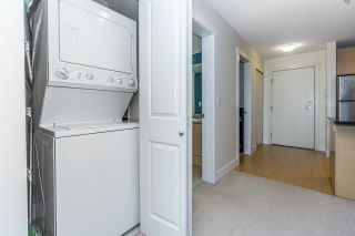 Photo 17: 205 6500 194 Street in Surrey: Clayton Condo for sale (Cloverdale)  : MLS®# R2228417