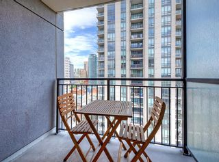 Photo 24: 1609 1110 11 Street SW in Calgary: Beltline Apartment for sale : MLS®# A1075361