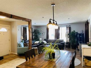 Photo 9: 33 Broadview Crescent NW: St. Albert House for sale : MLS®# E4228870
