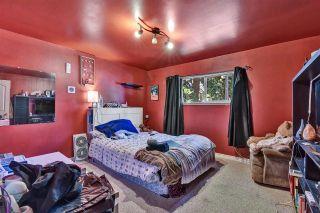 "Photo 19: 11351 142 Street in Surrey: Bolivar Heights House for sale in ""bolivar heights"" (North Surrey)  : MLS®# R2590599"