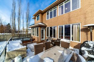 Photo 47: 2 Embassy Place: St. Albert House for sale : MLS®# E4228526