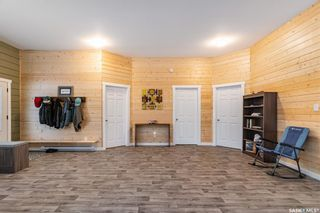 Photo 19: 2 Grouse Road in Big Shell: Residential for sale : MLS®# SK859924