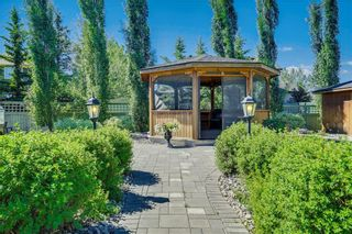 Photo 3: 82 WENTWORTH Terrace SW in Calgary: West Springs Detached for sale : MLS®# C4193134