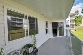 Photo 21: 105 390 S Island Hwy in : CR Campbell River South Condo for sale (Campbell River)  : MLS®# 878133