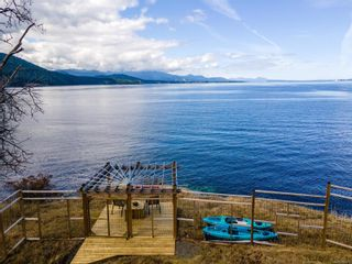 Photo 52: 160 Narrows West Rd in : GI Salt Spring House for sale (Gulf Islands)  : MLS®# 886493