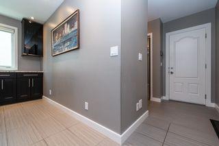 Photo 44: 1013 BLACKBURN Close in Edmonton: Zone 55 House for sale : MLS®# E4263690