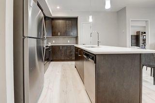 Photo 7: 316 6703 New Brighton Avenue SE in Calgary: New Brighton Apartment for sale : MLS®# A1063426