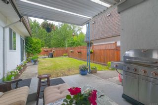 Photo 19: 26 3208 Gibbins Rd in : Du West Duncan Row/Townhouse for sale (Duncan)  : MLS®# 878378