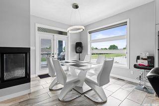 Photo 20: 6117 Koep Avenue in Regina: Skyview Residential for sale : MLS®# SK870723