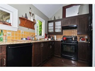 Photo 8: 1117 PENDRELL Street in Vancouver: West End VW House for sale (Vancouver West)  : MLS®# R2554375