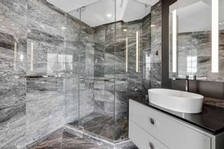 Photo 17: 3005 1151 W GEORGIA Street in Vancouver: Coal Harbour Condo for sale (Vancouver West)  : MLS®# R2624126