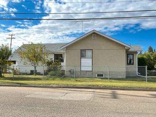Photo 32: 10147 104 Street: Westlock House for sale : MLS®# E4264493