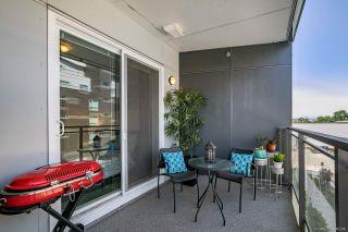 """Photo 12: 311 5311 CEDARBRIDGE Way in Richmond: Brighouse Condo for sale in """"RIVA"""" : MLS®# R2274613"""