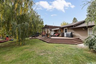 Photo 35: 525 Cory Street in Asquith: Residential for sale : MLS®# SK870853
