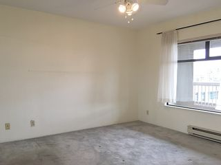 """Photo 9: 905 615 BELMONT Street in New Westminster: Uptown NW Condo for sale in """"BELMONT TOWERS"""" : MLS®# R2200623"""