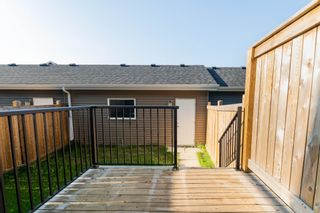 Photo 22: 160 SOUTHFORK Road: Leduc Attached Home for sale : MLS®# E4254408