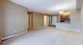 Photo 26: 204 2715 12 Avenue SE in Calgary: Albert Park/Radisson Heights Apartment for sale : MLS®# A1060528