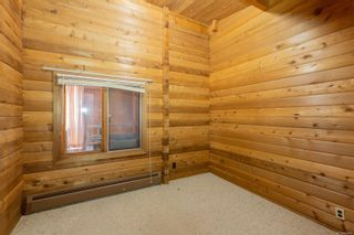 Photo 15: 420 Sunset Pl in : GI Mayne Island House for sale (Gulf Islands)  : MLS®# 854865