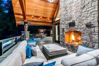 Photo 27: 949 ARBUTUS BAY Lane: Bowen Island House for sale : MLS®# R2615940