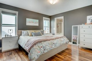 Photo 12: 123 Elgin View SE in Calgary: McKenzie Towne Detached for sale : MLS®# A1147068