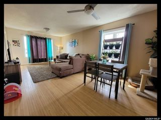 Photo 5: 1411 110th Street in North Battleford: College Heights Residential for sale : MLS®# SK851961