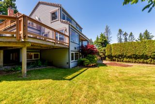 Photo 43: 699 Ash St in : CR Campbell River Central House for sale (Campbell River)  : MLS®# 876404