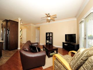 Photo 13: 35506 ALLISON CT in Abbotsford: Abbotsford East House for sale