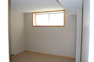Photo 14: 3320 Doverthorn Way SE in Calgary: Dover Detached for sale : MLS®# A1095790