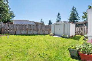 Photo 7: 39 2520 Quinsam Rd in : CR Campbell River North Manufactured Home for sale (Campbell River)  : MLS®# 879041