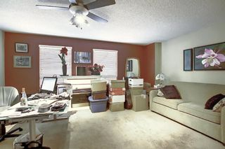Photo 16: 806 320 Meredith Road NE in Calgary: Crescent Heights Apartment for sale : MLS®# A1106312