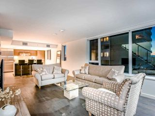 "Photo 28: 1801 1009 HARWOOD Street in Vancouver: West End VW Condo for sale in ""THE MODERN"" (Vancouver West)  : MLS®# R2488583"