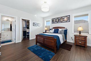 Photo 7: 4161 Chancellor Cres in : CV Courtenay City House for sale (Comox Valley)  : MLS®# 870973