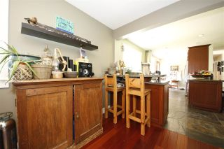 Photo 8: 41521 GRANT Road in Squamish: Brackendale House for sale : MLS®# R2442206