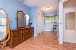 Photo 16: 2831 ASH Street in Abbotsford: Abbotsford East House for sale : MLS®# R2586234