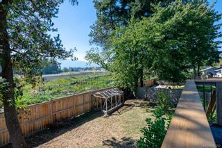 Photo 11: 2225 Rosstown Rd in : Na Diver Lake House for sale (Nanaimo)  : MLS®# 860257