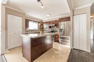 Photo 17: 6140 WILLIAMS Road in Richmond: Woodwards House for sale : MLS®# R2130968