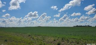 Photo 2: SE 20-17-18-W2 Ext. 15, RM of Edenwold, No. 158 in Edenwold: Lot/Land for sale (Edenwold Rm No. 158)  : MLS®# SK861222