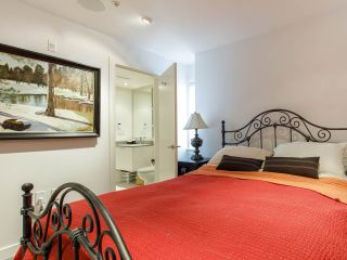 """Photo 38: 587 W KING EDWARD Avenue in Vancouver: Cambie Townhouse for sale in """"JAMES RESIDENCE"""" (Vancouver West)  : MLS®# R2537952"""