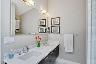 Photo 27: 3707 20 Street SW in Calgary: Altadore Row/Townhouse for sale : MLS®# A1102007