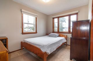 Photo 8: 1971 16th Ave in : CR Campbell River North House for sale (Campbell River)  : MLS®# 869809