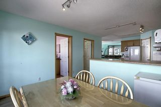 Photo 9: 1016 Country Hills Circle NW in Calgary: Country Hills Detached for sale : MLS®# A1049771