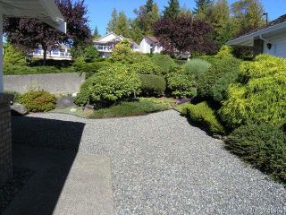 Photo 16: 3623 Park Lane in COBBLE HILL: ML Cobble Hill House for sale (Malahat & Area)  : MLS®# 618963