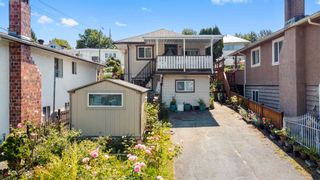 """Photo 13: 3539 COPLEY Street in Vancouver: Grandview Woodland House for sale in """"Trout Lake - Grandview Woodland"""" (Vancouver East)  : MLS®# R2600796"""