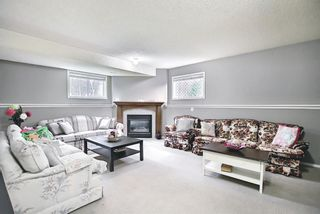 Photo 20: 332 Bridlewood Avenue SW in Calgary: Bridlewood Detached for sale : MLS®# A1135711